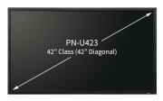 PN_U423_measure.png